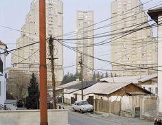 Socialist Sao Paulo, Belgrado, Serbia