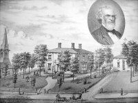History of Pawtucket, Rhode Island - 1