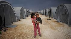 The refugee crisis: 9 questions you were too embarrassed to ask - Vox