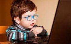 Πόσο επικίνδυνη είναι η τηλεόραση για τα παιδιά; http://biologikaorganikaproionta.com/health/157334/