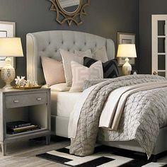 Small Master Bedroom Ideas 78 stunning small master bedroom decorating ideas | small master