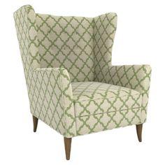 DwellStudio Porter Chair | AllModern