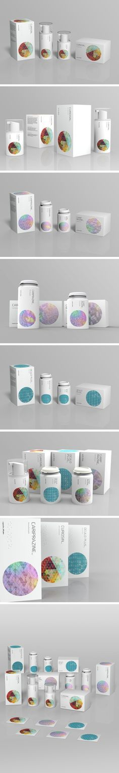MEDICINE PACKAGE Drug Packaging, Medical Packaging, Skincare Packaging, Craft Packaging, Cool Packaging, Tea Packaging, Bottle Packaging, Cosmetic Packaging, Beauty Packaging