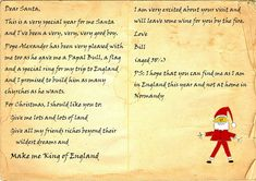 The Saxon Times Reporting the events of 1066 ##thesaxontimes #davidclarke # historywalkstalksandbooks #1066 #history #tes #ks2, ks3 #anglosaxonengland #dukewilliamofnormandy #normanconquest #waterstones #amazon #britishdesignbritishmade # thebookkeeper Norman Conquest, Santa Letter, Anglo Saxon, Dear Santa, Events, Lettering, History, Amazon, Tes
