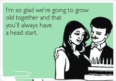 Trendy Birthday Quotes For Husband Love Funny Ideas Birthday Quotes Funny For Him, Birthday Wishes For Men, Birthday Message For Husband, Happy Birthday For Him, Humor Birthday, Birthday Nails, Birthday Sweets, Birthday Greetings, Birthday Recipes