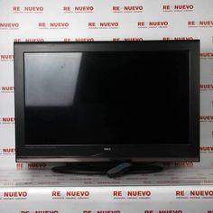 Televisor de 32'' OKI L32VD PHTUV#televisor# de segunda mano#OKI