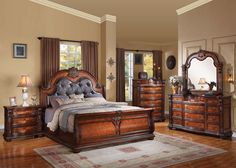 Acme Furniture | Product Lists