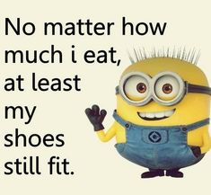 Friday Minions Says (02:21:27 AM, Friday 11, March 2016) – 10 pics