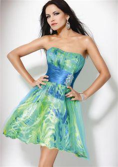Jovani 17980 at Prom Dress Shop