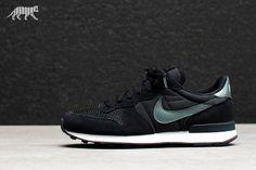 Nike Internationalist 2014 Colorways