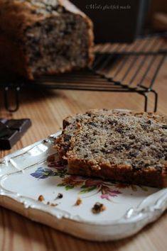 Tiroler Kuchen