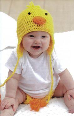 349be8e799b Hats   Diaper Covers  LA75386  -  5.99   Maggie Weldon