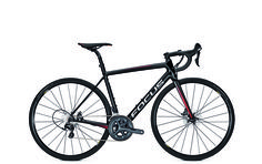 2015 Focus Cayo 30 Disc : Welcome to Stonehenge Cycles : Specialized, Cervelo, Assos, Giant and Performance Bike, Shops, Road Bike, Bicycle, Stonehenge, Cycling, Veil, Bicycles, Picture Wall