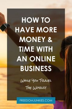 Are you Ready to Take Control of Your time and money? Here are 4 REAL Ways to Earn Money Online with an Online Business while you travel the world on your terms.  THIS WEBINAR IS FOR YOU IF: You are tired of a 9 – 5 lifestyle. You are tired of not having