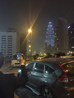 Revelion Dubai 2015 Toyota, Dubai, Safari, Jeep, Vehicles, Jeeps, Car, Vehicle, Tools