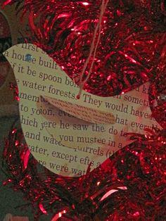 cute bird share cute things at www.sharecute.com
