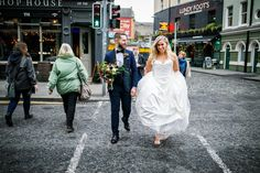 Another gallery being sent out today! A&K's wedding was a fantastic one to end 2018 in The city centre. An absolute pleasure! Dublin City, Centre, Wedding Photography, Weddings, Gallery, Wedding Photos, Wedding Pictures, Bridal Photography, Mariage