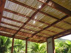 Modelos-de-pergolado-de-bambu-2