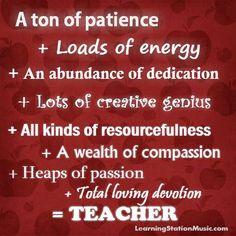 1000 images about school quotes on pinterest teaching