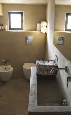 Casa della Bifora - - Claudio Colaci Architetto