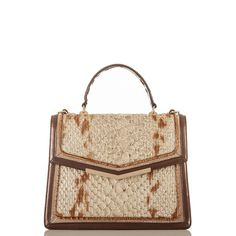 The Gabriella Satchel is an on-trend top handle style with a structured silhouette. Accordion pleating on the sides andPrice - $415.00-J1WBiTM1