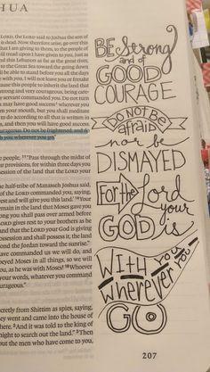 a work of heart illustrated faith sample