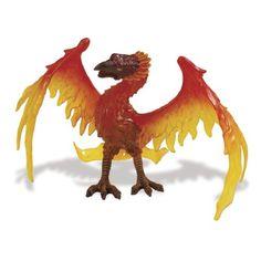 Safari Ltd Mythical Realms Phoenix Safari Ltd.,http://www.amazon.com/dp/B0015FPLUI/ref=cm_sw_r_pi_dp_FdCktb0K1XCNHPCD