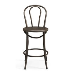 Love the price for 2, but i'm not sure how these would blend with the colors we have...   I like them though.  Might need to get some cushions so they're more comfy.  $179.00 Cafe Dark Vintage Metal Counter Stools (Set of 2) - Overstock™ Shopping - Great Deals on Bar Stools