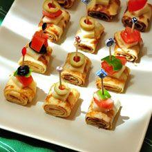 50 ideas fruit dip recipe best for 2019 Dip Recipes, Snack Recipes, Snacks, Catering, Breakfast Pancakes, Food Platters, My Best Recipe, Arabic Food, Turkish Recipes
