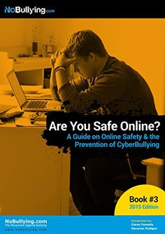 NO Bullying Contains Cyber Bullying Advice, Quotes & Statistics. Bullying Prevention Guides & Articles on CyberBullying, School Bullying, Workplace Bullying &