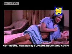 Sexy mallu aunty nude vagina video