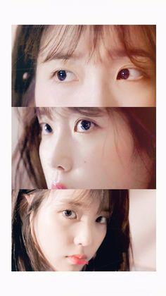 Korean Model, Korean Singer, Talent Agency, High School, Beautiful Voice, Soyeon, Pretty Wallpapers, Her Music, Debut Album