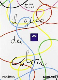 Il gioco dei colori di Hervé Tullet e altri, http://www.amazon.it/dp/8837091249/ref=cm_sw_r_pi_dp_6Wfltb0FTX3H5