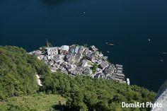 The Rock, City Photo, Mountains, Nature, Travel, Naturaleza, Viajes, Destinations, Traveling