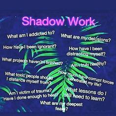 Work Journal, Witchcraft For Beginners, Journal Writing Prompts, Self Care Activities, Spiritual Health, New Energy, Self Improvement Tips, Spiritual Awakening, Self Help