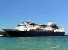 STATENDAM, type:Passenger (Cruise) Ship, built:1993, GT:55819, http://www.vesselfinder.com/vessels/STATENDAM-IMO-8919245-MMSI-244078000