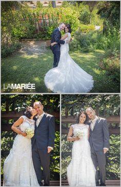 Lace Wedding, Wedding Dresses, Budapest, Fashion, Rosa Clara, Bride Dresses, Moda, Bridal Gowns, Fashion Styles