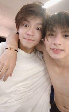 Johnny's Web, Prince, King, Japan, Celebrities, Face, Boys, Baby Boys, Celebs