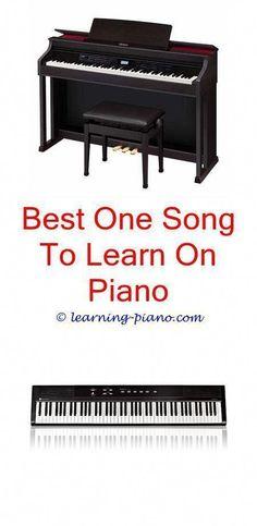 GRATUIT TÉLÉCHARGER A1000 GRATUIT PIANO YAMAHA