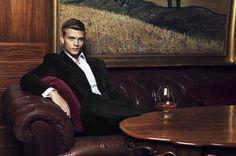 Benjamin Eidem is a Real Gentleman for King Magazine image benj010 600x399