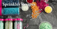 Pink Zebra Sprinkles Seasonal and Holiday Recipes find them here: www.thesprinklefairy.com #candles #scentsy #customscent