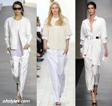 the white shirt for women - Google Search