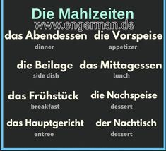 image Vocabulary Games, Grammar And Vocabulary, Learn German, Grammar Quotes, Languages Online, German Language Learning, German Words, Germany, Teaching
