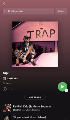 Best Rap Songs, Good Vibe Songs, Music Songs, Music Videos, Music Mood, Mood Songs, Rap Song Lyrics, Rap Song Quotes, Techno Style