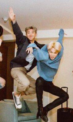 Namjoon, Bts Taehyung, Bts Bangtan Boy, Foto Bts, Admirateur Secret, J Hope Smile, Bts Meme Faces, Funny Faces, Vkook