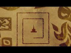 ▶ Los templos son un faro - YouTube