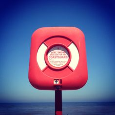 Cromer beach. May 2012. © Mash Media UK Ltd