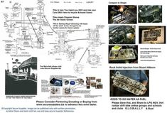 Hho Generator Plans images
