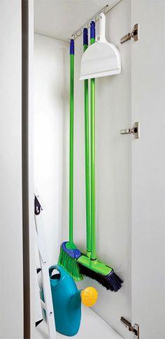 08-cinco-lavanderias-bonitas-organizadas.jpg (450×925)