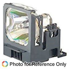 MITSUBISHI LVP-XL5U Projector Replacement Lamp with Housing by Fusion. $124.42. Replacement Lamp for MITSUBISHI LVP-XL5U Lamp Type: Replacement Lamp with HousingWarranty: 150 DaysManufacturer: Fusion